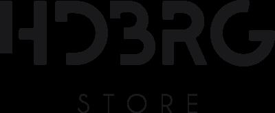 Hedberg Store