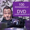 DVD KAMPANJA!